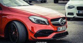 13.04.2017 | Fast & Furious 8 Premiere | DriveIn Autokino Aschheim DriveIn Autokino Aschheim 13.04.2017 Fast & Furious 8 Premiere DriveIn Autokino Aschheim SIXTEEntoNINE SXTNTNN  Bild 810675