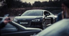 13.04.2017 | Fast & Furious 8 Premiere | DriveIn Autokino Aschheim DriveIn Autokino Aschheim 13.04.2017 Fast & Furious 8 Premiere DriveIn Autokino Aschheim SIXTEEntoNINE SXTNTNN  Bild 810677