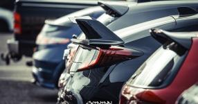 13.04.2017 | Fast & Furious 8 Premiere | DriveIn Autokino Aschheim DriveIn Autokino Aschheim 13.04.2017 Fast & Furious 8 Premiere DriveIn Autokino Aschheim SIXTEEntoNINE SXTNTNN  Bild 810679