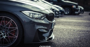 13.04.2017 | Fast & Furious 8 Premiere | DriveIn Autokino Aschheim DriveIn Autokino Aschheim 13.04.2017 Fast & Furious 8 Premiere DriveIn Autokino Aschheim SIXTEEntoNINE SXTNTNN  Bild 810680