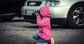 13.04.2017 | Fast & Furious 8 Premiere | DriveIn Autokino Aschheim DriveIn Autokino Aschheim 13.04.2017 Fast & Furious 8 Premiere DriveIn Autokino Aschheim SIXTEEntoNINE SXTNTNN  Bild 810681