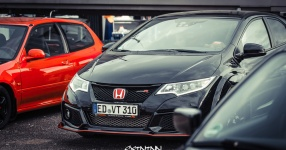 13.04.2017 | Fast & Furious 8 Premiere | DriveIn Autokino Aschheim DriveIn Autokino Aschheim 13.04.2017 Fast & Furious 8 Premiere DriveIn Autokino Aschheim SIXTEEntoNINE SXTNTNN  Bild 810684