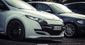 13.04.2017 | Fast & Furious 8 Premiere | DriveIn Autokino Aschheim DriveIn Autokino Aschheim 13.04.2017 Fast & Furious 8 Premiere DriveIn Autokino Aschheim SIXTEEntoNINE SXTNTNN  Bild 810686