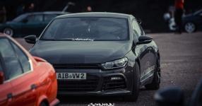 13.04.2017 | Fast & Furious 8 Premiere | DriveIn Autokino Aschheim DriveIn Autokino Aschheim 13.04.2017 Fast & Furious 8 Premiere DriveIn Autokino Aschheim SIXTEEntoNINE SXTNTNN  Bild 810687