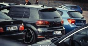 13.04.2017 | Fast & Furious 8 Premiere | DriveIn Autokino Aschheim DriveIn Autokino Aschheim 13.04.2017 Fast & Furious 8 Premiere DriveIn Autokino Aschheim SIXTEEntoNINE SXTNTNN  Bild 810690