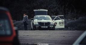 13.04.2017 | Fast & Furious 8 Premiere | DriveIn Autokino Aschheim DriveIn Autokino Aschheim 13.04.2017 Fast & Furious 8 Premiere DriveIn Autokino Aschheim SIXTEEntoNINE SXTNTNN  Bild 810691