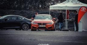 13.04.2017 | Fast & Furious 8 Premiere | DriveIn Autokino Aschheim DriveIn Autokino Aschheim 13.04.2017 Fast & Furious 8 Premiere DriveIn Autokino Aschheim SIXTEEntoNINE SXTNTNN  Bild 810693