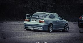 13.04.2017 | Fast & Furious 8 Premiere | DriveIn Autokino Aschheim DriveIn Autokino Aschheim 13.04.2017 Fast & Furious 8 Premiere DriveIn Autokino Aschheim SIXTEEntoNINE SXTNTNN  Bild 810694
