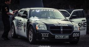 13.04.2017 | Fast & Furious 8 Premiere | DriveIn Autokino Aschheim DriveIn Autokino Aschheim 13.04.2017 Fast & Furious 8 Premiere DriveIn Autokino Aschheim SIXTEEntoNINE SXTNTNN  Bild 810695