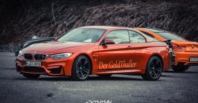 13.04.2017 | Fast & Furious 8 Premiere | DriveIn Autokino Aschheim DriveIn Autokino Aschheim 13.04.2017 Fast & Furious 8 Premiere DriveIn Autokino Aschheim SIXTEEntoNINE SXTNTNN  Bild 810696