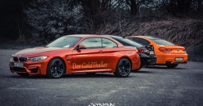13.04.2017 | Fast & Furious 8 Premiere | DriveIn Autokino Aschheim DriveIn Autokino Aschheim 13.04.2017 Fast & Furious 8 Premiere DriveIn Autokino Aschheim SIXTEEntoNINE SXTNTNN  Bild 810697