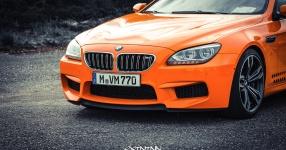 13.04.2017 | Fast & Furious 8 Premiere | DriveIn Autokino Aschheim DriveIn Autokino Aschheim 13.04.2017 Fast & Furious 8 Premiere DriveIn Autokino Aschheim SIXTEEntoNINE SXTNTNN  Bild 810702