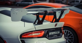 13.04.2017 | Fast & Furious 8 Premiere | DriveIn Autokino Aschheim DriveIn Autokino Aschheim 13.04.2017 Fast & Furious 8 Premiere DriveIn Autokino Aschheim SIXTEEntoNINE SXTNTNN  Bild 810707