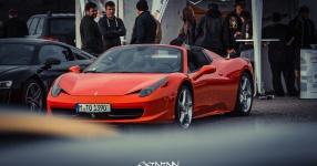 13.04.2017 | Fast & Furious 8 Premiere | DriveIn Autokino Aschheim DriveIn Autokino Aschheim 13.04.2017 Fast & Furious 8 Premiere DriveIn Autokino Aschheim SIXTEEntoNINE SXTNTNN  Bild 810711