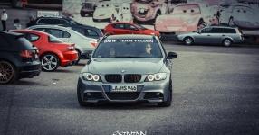 13.04.2017 | Fast & Furious 8 Premiere | DriveIn Autokino Aschheim DriveIn Autokino Aschheim 13.04.2017 Fast & Furious 8 Premiere DriveIn Autokino Aschheim SIXTEEntoNINE SXTNTNN  Bild 810712