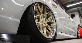 Wheel Porn: Audi RS3 auf Z-Performance!  Audi, Audi RS3, Z-Performance, Audi Tuning, Wheel Porn, Airride, Luftfahrwerk  Bild 816607