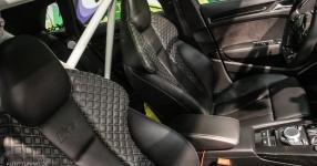 Wheel Porn: Audi RS3 auf Z-Performance!  Audi, Audi RS3, Z-Performance, Audi Tuning, Wheel Porn, Airride, Luftfahrwerk  Bild 816608