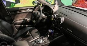 Wheel Porn: Audi RS3 auf Z-Performance!  Audi, Audi RS3, Z-Performance, Audi Tuning, Wheel Porn, Airride, Luftfahrwerk  Bild 816609