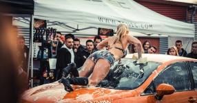 13.04.2017 | Fast & Furious 8 Premiere | DriveIn Autokino Aschheim DriveIn Autokino Aschheim 13.04.2017 Fast & Furious 8 Premiere DriveIn Autokino Aschheim SIXTEEntoNINE SXTNTNN  Bild 810728