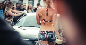 13.04.2017 | Fast & Furious 8 Premiere | DriveIn Autokino Aschheim DriveIn Autokino Aschheim 13.04.2017 Fast & Furious 8 Premiere DriveIn Autokino Aschheim SIXTEEntoNINE SXTNTNN  Bild 810738