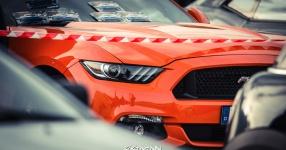 13.04.2017 | Fast & Furious 8 Premiere | DriveIn Autokino Aschheim DriveIn Autokino Aschheim 13.04.2017 Fast & Furious 8 Premiere DriveIn Autokino Aschheim SIXTEEntoNINE SXTNTNN  Bild 810739