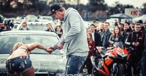 13.04.2017 | Fast & Furious 8 Premiere | DriveIn Autokino Aschheim DriveIn Autokino Aschheim 13.04.2017 Fast & Furious 8 Premiere DriveIn Autokino Aschheim SIXTEEntoNINE SXTNTNN  Bild 810748