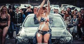 13.04.2017 | Fast & Furious 8 Premiere | DriveIn Autokino Aschheim DriveIn Autokino Aschheim 13.04.2017 Fast & Furious 8 Premiere DriveIn Autokino Aschheim SIXTEEntoNINE SXTNTNN  Bild 810751