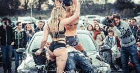 13.04.2017 | Fast & Furious 8 Premiere | DriveIn Autokino Aschheim DriveIn Autokino Aschheim 13.04.2017 Fast & Furious 8 Premiere DriveIn Autokino Aschheim SIXTEEntoNINE SXTNTNN  Bild 810761