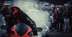 13.04.2017 | Fast & Furious 8 Premiere | DriveIn Autokino Aschheim DriveIn Autokino Aschheim 13.04.2017 Fast & Furious 8 Premiere DriveIn Autokino Aschheim SIXTEEntoNINE SXTNTNN  Bild 810767