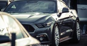 13.04.2017 | Fast & Furious 8 Premiere | DriveIn Autokino Aschheim DriveIn Autokino Aschheim 13.04.2017 Fast & Furious 8 Premiere DriveIn Autokino Aschheim SIXTEEntoNINE SXTNTNN  Bild 810769