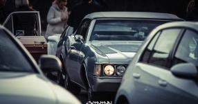 13.04.2017 | Fast & Furious 8 Premiere | DriveIn Autokino Aschheim DriveIn Autokino Aschheim 13.04.2017 Fast & Furious 8 Premiere DriveIn Autokino Aschheim SIXTEEntoNINE SXTNTNN  Bild 810772