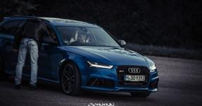 13.04.2017 | Fast & Furious 8 Premiere | DriveIn Autokino Aschheim DriveIn Autokino Aschheim 13.04.2017 Fast & Furious 8 Premiere DriveIn Autokino Aschheim SIXTEEntoNINE SXTNTNN  Bild 810773
