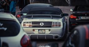 13.04.2017 | Fast & Furious 8 Premiere | DriveIn Autokino Aschheim DriveIn Autokino Aschheim 13.04.2017 Fast & Furious 8 Premiere DriveIn Autokino Aschheim SIXTEEntoNINE SXTNTNN  Bild 810775