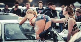 13.04.2017 | Fast & Furious 8 Premiere | DriveIn Autokino Aschheim DriveIn Autokino Aschheim 13.04.2017 Fast & Furious 8 Premiere DriveIn Autokino Aschheim SIXTEEntoNINE SXTNTNN  Bild 810776