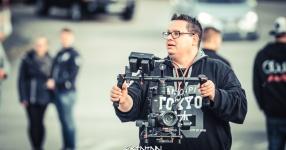 13.04.2017 | Fast & Furious 8 Premiere | DriveIn Autokino Aschheim DriveIn Autokino Aschheim 13.04.2017 Fast & Furious 8 Premiere DriveIn Autokino Aschheim SIXTEEntoNINE SXTNTNN  Bild 810777