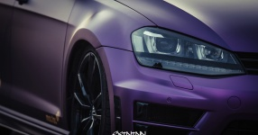 13.04.2017 | Fast & Furious 8 Premiere | DriveIn Autokino Aschheim DriveIn Autokino Aschheim 13.04.2017 Fast & Furious 8 Premiere DriveIn Autokino Aschheim SIXTEEntoNINE SXTNTNN  Bild 810779