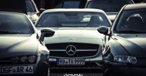 13.04.2017 | Fast & Furious 8 Premiere | DriveIn Autokino Aschheim DriveIn Autokino Aschheim 13.04.2017 Fast & Furious 8 Premiere DriveIn Autokino Aschheim SIXTEEntoNINE SXTNTNN  Bild 810781