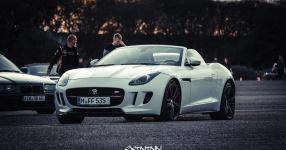 13.04.2017 | Fast & Furious 8 Premiere | DriveIn Autokino Aschheim DriveIn Autokino Aschheim 13.04.2017 Fast & Furious 8 Premiere DriveIn Autokino Aschheim SIXTEEntoNINE SXTNTNN  Bild 810782