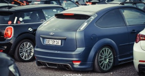 13.04.2017 | Fast & Furious 8 Premiere | DriveIn Autokino Aschheim DriveIn Autokino Aschheim 13.04.2017 Fast & Furious 8 Premiere DriveIn Autokino Aschheim SIXTEEntoNINE SXTNTNN  Bild 810783