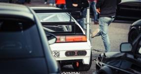 13.04.2017 | Fast & Furious 8 Premiere | DriveIn Autokino Aschheim DriveIn Autokino Aschheim 13.04.2017 Fast & Furious 8 Premiere DriveIn Autokino Aschheim SIXTEEntoNINE SXTNTNN  Bild 810784