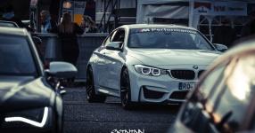 13.04.2017 | Fast & Furious 8 Premiere | DriveIn Autokino Aschheim DriveIn Autokino Aschheim 13.04.2017 Fast & Furious 8 Premiere DriveIn Autokino Aschheim SIXTEEntoNINE SXTNTNN  Bild 810786