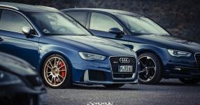 13.04.2017 | Fast & Furious 8 Premiere | DriveIn Autokino Aschheim DriveIn Autokino Aschheim 13.04.2017 Fast & Furious 8 Premiere DriveIn Autokino Aschheim SIXTEEntoNINE SXTNTNN  Bild 810789