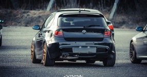 13.04.2017 | Fast & Furious 8 Premiere | DriveIn Autokino Aschheim DriveIn Autokino Aschheim 13.04.2017 Fast & Furious 8 Premiere DriveIn Autokino Aschheim SIXTEEntoNINE SXTNTNN  Bild 810793