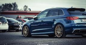 13.04.2017 | Fast & Furious 8 Premiere | DriveIn Autokino Aschheim DriveIn Autokino Aschheim 13.04.2017 Fast & Furious 8 Premiere DriveIn Autokino Aschheim SIXTEEntoNINE SXTNTNN  Bild 810796