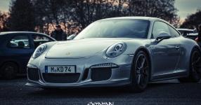 13.04.2017 | Fast & Furious 8 Premiere | DriveIn Autokino Aschheim DriveIn Autokino Aschheim 13.04.2017 Fast & Furious 8 Premiere DriveIn Autokino Aschheim SIXTEEntoNINE SXTNTNN  Bild 810800