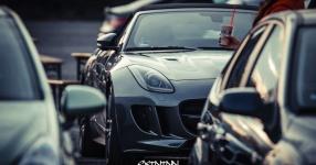 13.04.2017 | Fast & Furious 8 Premiere | DriveIn Autokino Aschheim DriveIn Autokino Aschheim 13.04.2017 Fast & Furious 8 Premiere DriveIn Autokino Aschheim SIXTEEntoNINE SXTNTNN  Bild 810804