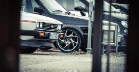 13.04.2017 | Fast & Furious 8 Premiere | DriveIn Autokino Aschheim DriveIn Autokino Aschheim 13.04.2017 Fast & Furious 8 Premiere DriveIn Autokino Aschheim SIXTEEntoNINE SXTNTNN  Bild 810805