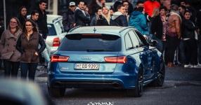 13.04.2017 | Fast & Furious 8 Premiere | DriveIn Autokino Aschheim DriveIn Autokino Aschheim 13.04.2017 Fast & Furious 8 Premiere DriveIn Autokino Aschheim SIXTEEntoNINE SXTNTNN  Bild 810806