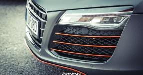 13.04.2017 | Fast & Furious 8 Premiere | DriveIn Autokino Aschheim DriveIn Autokino Aschheim 13.04.2017 Fast & Furious 8 Premiere DriveIn Autokino Aschheim SIXTEEntoNINE SXTNTNN  Bild 810807