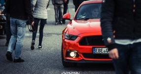 13.04.2017 | Fast & Furious 8 Premiere | DriveIn Autokino Aschheim DriveIn Autokino Aschheim 13.04.2017 Fast & Furious 8 Premiere DriveIn Autokino Aschheim SIXTEEntoNINE SXTNTNN  Bild 810809
